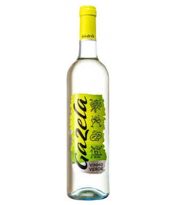Sogrape Vinhos Gazela Vinho Verde