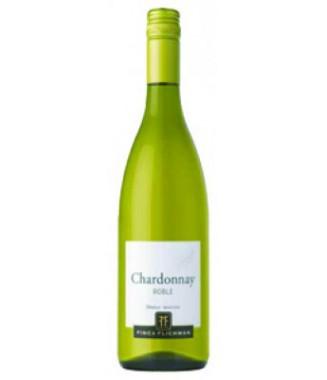 Finca Flichman Chardonnay