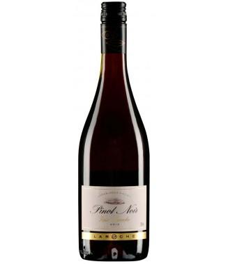 Laroche Pinot Noir de La Chevaliére