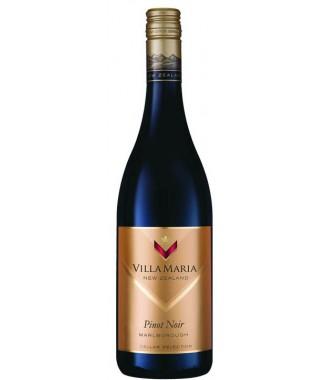 Villa Maria Cellar Selection Pinot Noir