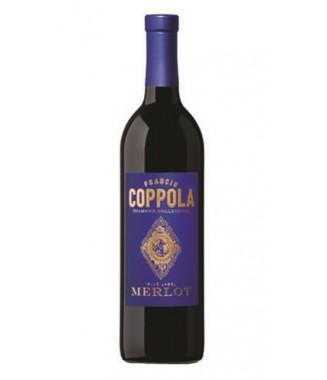 Francis Ford Coppola Diamond Merlot