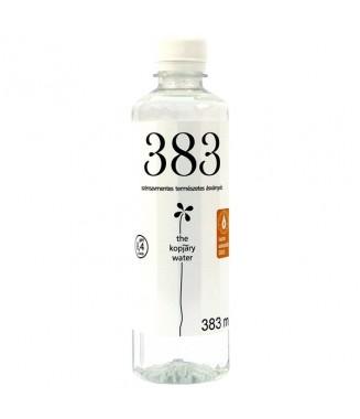 Kopjary Water lúgos 0,383
