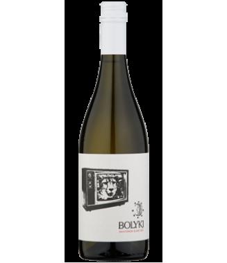 Bolyki Egri Sauvignon Blanc