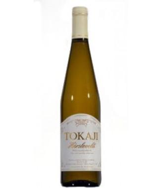 Fitomark Tokaji Hárslevelű édes