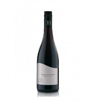 Maurer Oszkár Pinot Noir