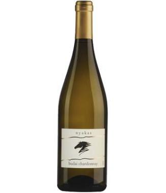 Nyakas Budai Chardonnay