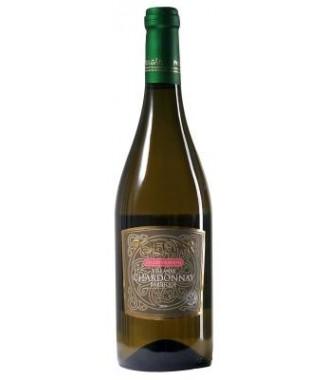 Polgár Villányi Chardonnay Barrique