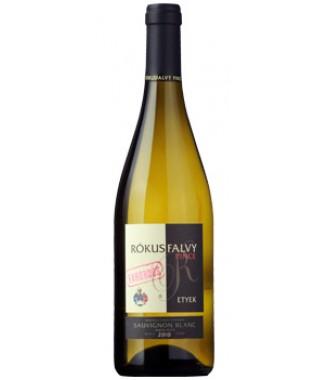 Rókusfalvy Pál Etyeki Sauvignon Blanc
