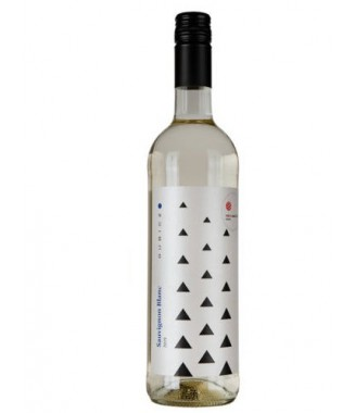 Dubicz Sauvignon Blanc