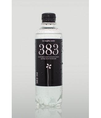 Kopjary Water savas 0,383
