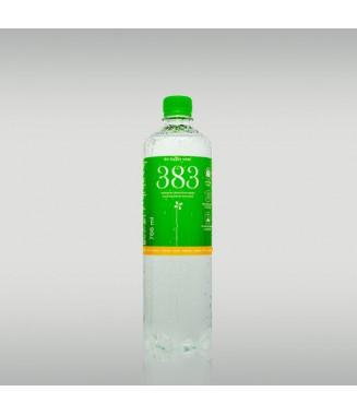 Kopjary Water citom-lime-menta 0,766