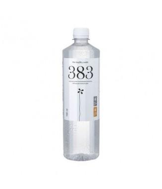 Kopjary Water lúgos 0,766