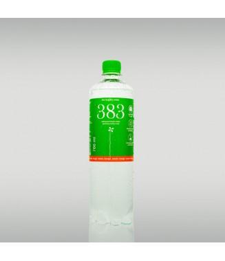 Kopjary Water mangó-menta 0,766